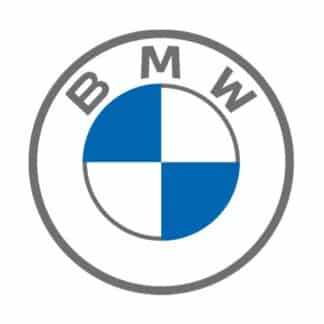 Platines de montage RECARO pour BMW