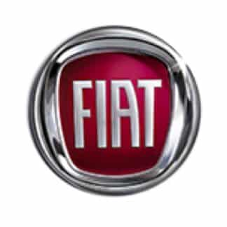 Cabriolets FIAT