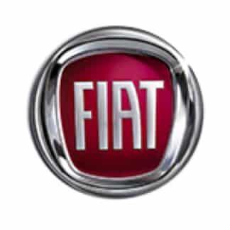 Platines de montage RECARO pour FIAT