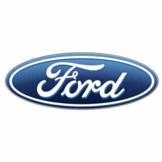 Platines pour FORD