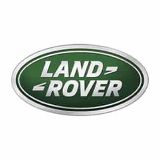 Platines de montage RECARO pour LAND ROVER
