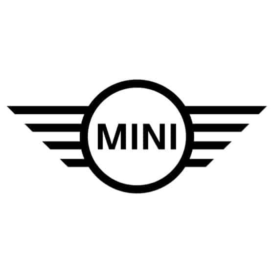 SELLERIE MINOT fournisseur de MINI