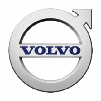Camions VOLVO