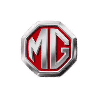 Cabriolets MG