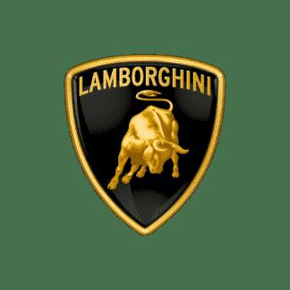 Cabriolets LAMBORGHINI