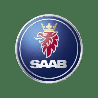 Cabriolets SAAB